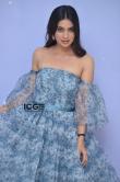 actress-Chandni-Bhatija-stills-8