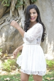 Actress Charlie Chauhan Stills (9)