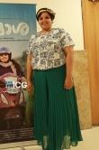 Chinnu Chandni Nair tamasha actress stills (1)