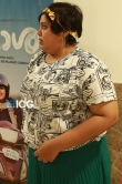 Chinnu Chandni Nair tamasha actress stills (10)