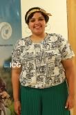 Chinnu Chandni Nair tamasha actress stills (12)