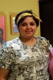 Chinnu Chandni Nair tamasha actress stills (2)