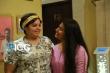 Chinnu Chandni Nair tamasha actress stills (3)