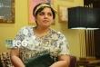 Chinnu Chandni Nair tamasha actress stills (4)