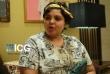 Chinnu Chandni Nair tamasha actress stills (5)