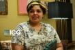 Chinnu Chandni Nair tamasha actress stills (6)