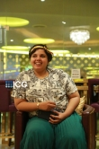 Chinnu Chandni Nair tamasha actress stills (7)