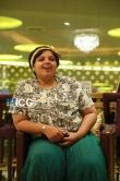 Chinnu Chandni Nair tamasha actress stills (8)