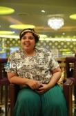 Chinnu Chandni Nair tamasha actress stills (9)