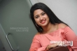 Chirashree Anchan at Udumba movie press meet (16)