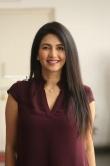Actress Deepti Bhatnagar Stills (11)