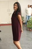 Actress Deepti Bhatnagar Stills (17)
