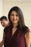 Actress Deepti Bhatnagar Stills (19)