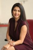 Actress Deepti Bhatnagar Stills (24)