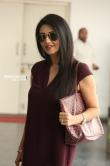 Actress Deepti Bhatnagar Stills (7)