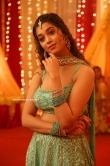 Digangana Suryavanshi in Dhanusu Raasi Neyargale movie photos (18)