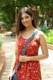 Digangana Suryavanshi in Dhanusu Raasi Neyargale movie photos (19)