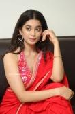 Digangana Suryavanshi in saree dress (1)