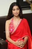 Digangana Suryavanshi in saree dress (10)