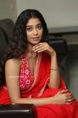 Digangana Suryavanshi in saree dress (11)