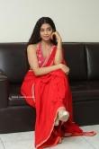 Digangana Suryavanshi in saree dress (12)