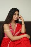 Digangana Suryavanshi in saree dress (13)