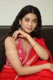 Digangana Suryavanshi in saree dress (14)