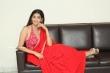Digangana Suryavanshi in saree dress (15)