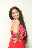 Digangana Suryavanshi in saree dress (3)