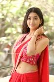 Digangana Suryavanshi in saree dress (5)