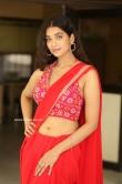Digangana Suryavanshi in saree dress (6)