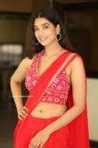Digangana Suryavanshi in saree dress (7)