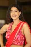 Digangana Suryavanshi in saree dress (8)