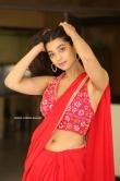 Digangana Suryavanshi in saree dress (9)