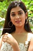 Digangana Suryavanshi stills during interview (13)