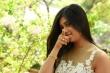 Digangana Suryavanshi stills during interview (4)