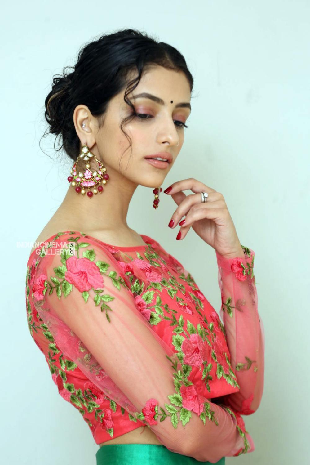 Diksha Sharma Raina New Stills 13