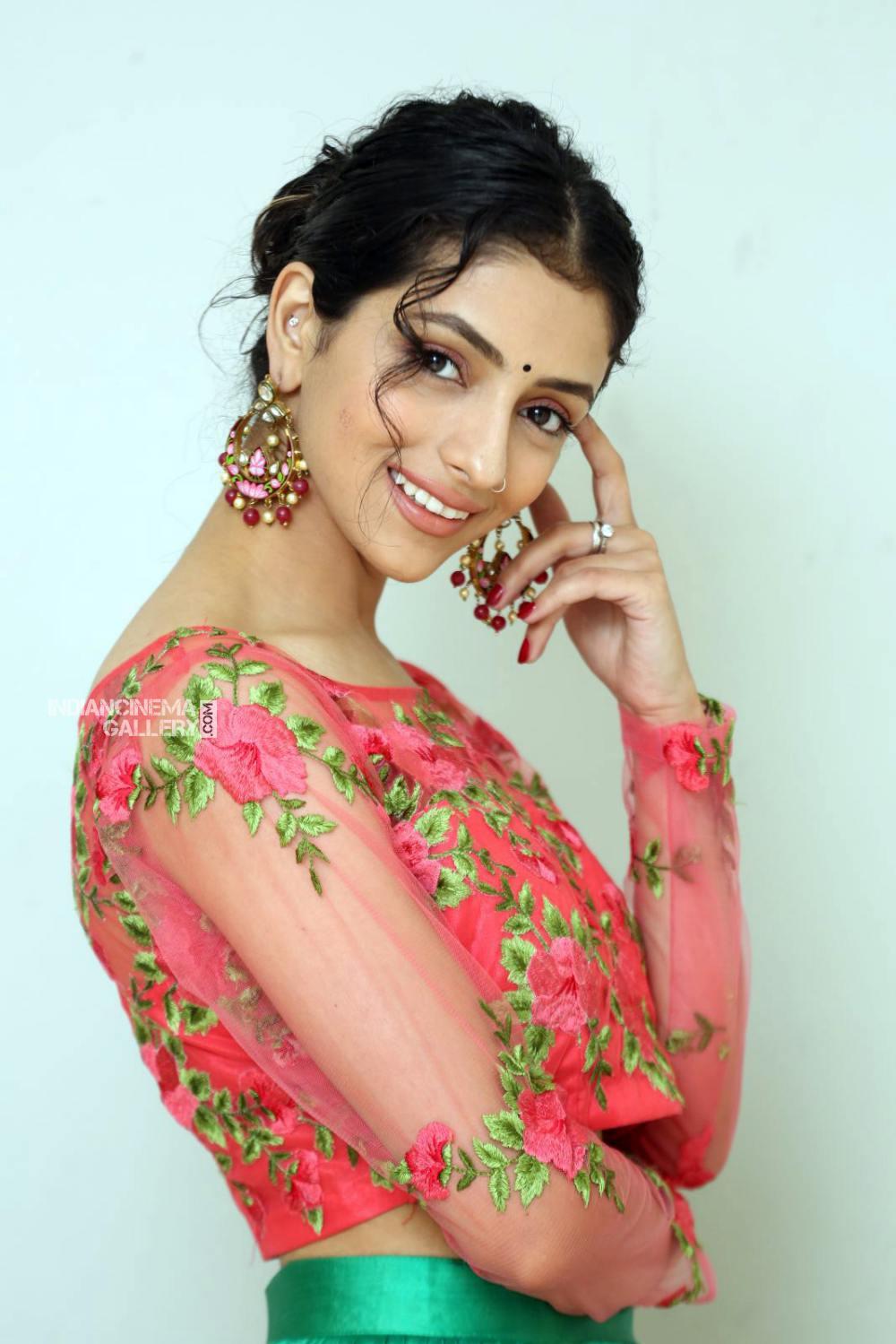 Diksha Sharma Raina new stills (14)