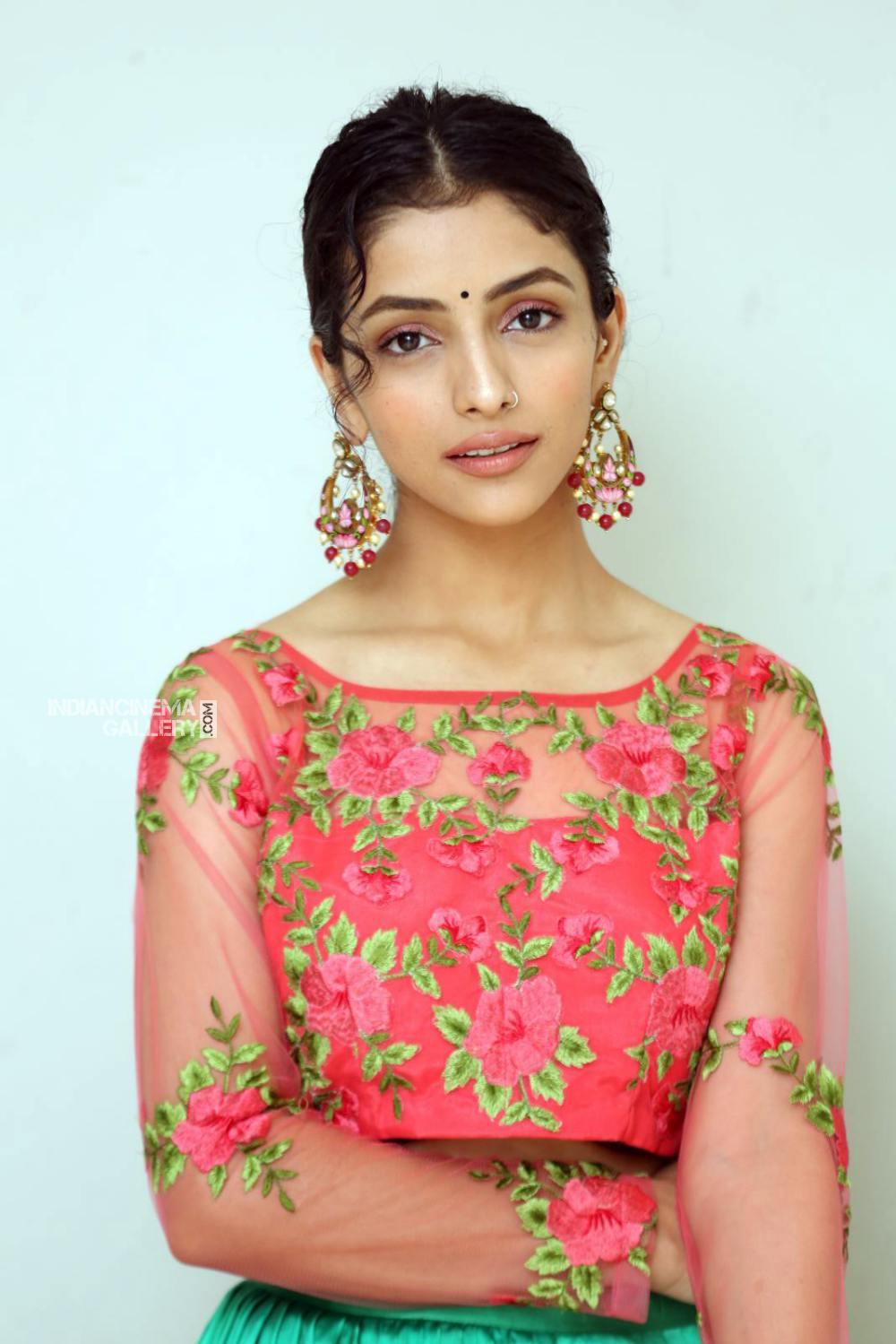 Diksha Sharma Raina new stills (16)