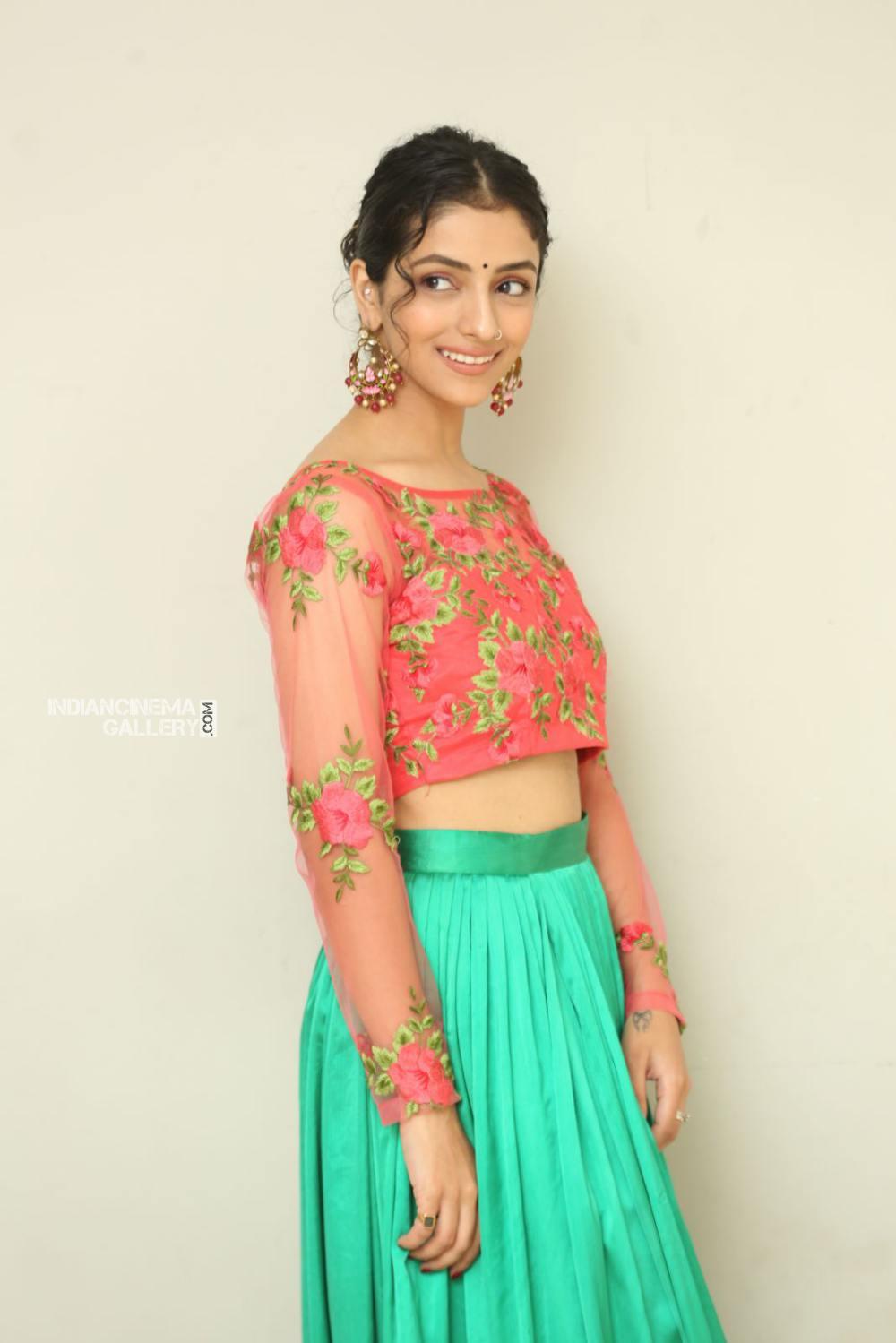 Diksha Sharma Raina new stills (7)