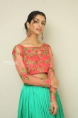 Diksha Sharma Raina new stills (12)