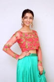 Diksha Sharma Raina new stills (2)