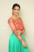 Diksha Sharma Raina new stills (3)