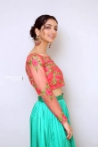 Diksha Sharma Raina new stills (6)
