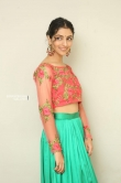 Diksha Sharma Raina new stills (7)