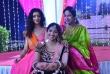 Diksha Sharma in Subhalekhalu Movie (1)