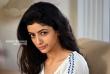 Diksha Sharma in Subhalekhalu Movie (2)