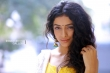 diksha sharma raina in yellow dress stills (17)