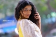 diksha sharma raina in yellow dress stills (18)