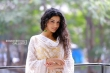 diksha sharma raina in yellow dress stills (19)